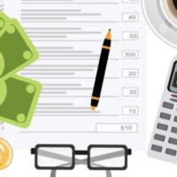 【年末調整】生命保険料控除申告書の書き方&注意点をFPがわかりやすく解説!
