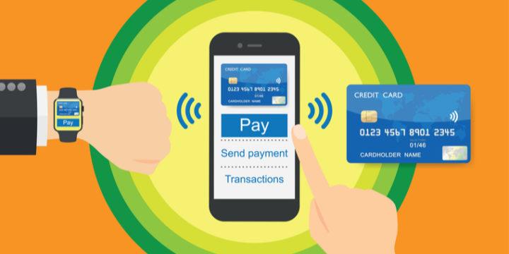 比較的人気の高い「使える」クレジットカードについて紹介