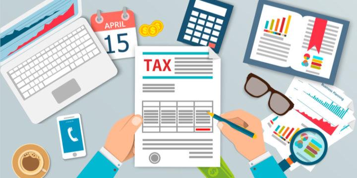 住民税という税金
