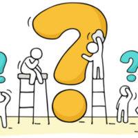 住民税非課税世帯となる条件とは?年収の目安・基準をFPがわかりやすく解説!