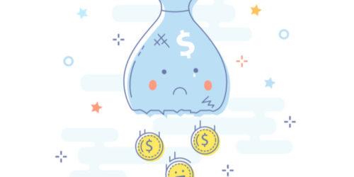 「安物買いの銭失い」にならないために。本当に賢いお金の使い方をFPが解説!