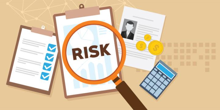 【金融の専門家が解説】REITのリスクとは?失敗しないために知っておきたい3つのポイント