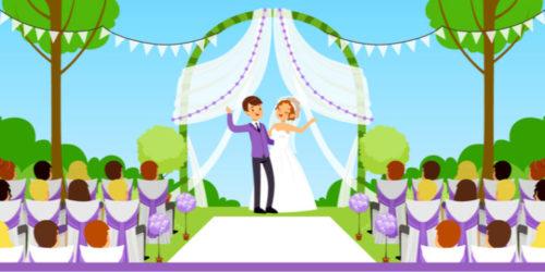 【婚活FP解説】結婚費用はいくら必要?準備〜新生活までにかかるお金のこと