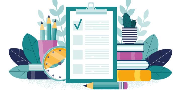 返済不要の給付型奨学金の仕組み・対象者・条件