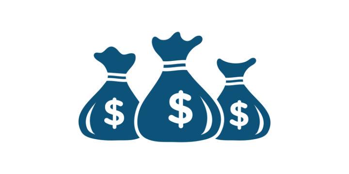 扶養に入れる人の収入金額