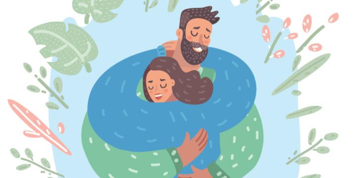 結婚の決め手のおすすめは長所より短所?