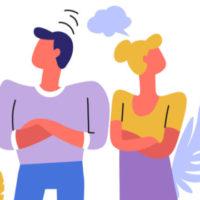 【婚活FP解説】結婚を後悔するのはなぜ?失敗しないために知っておきたい理由・原因