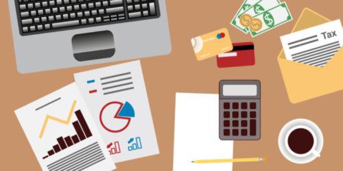 住民税の普通徴収と特別徴収の違いとは?それぞれの特徴をFPが徹底解説!