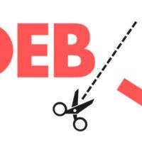 奨学金が払えない…自己破産したらどうなる?仕組み・その後のリスクをFPが解説