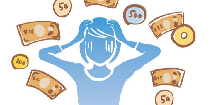 住民税が払えない…滞納したらどうなる?リスク&対策方法をFPが解説