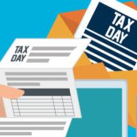 「ふるさと納税」と「住宅ローン控除」は併用できる?仕組み・計算方法をFPが解説!