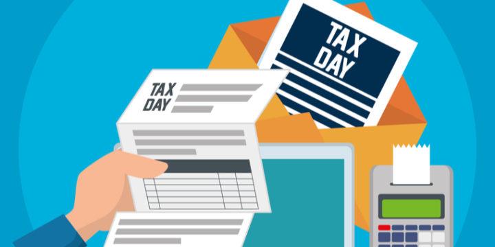 ふるさと納税と住宅ローン控除の併用の可否と計算の流れ
