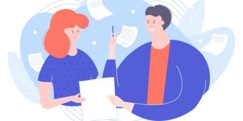 【婚活FP解説】結婚したら住民票の手続きはどうなる?スムーズに進めるポイント