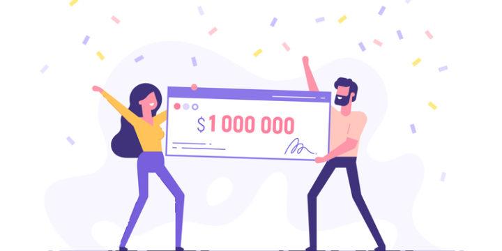 幸福度が最も高いのは年収500万円×2?