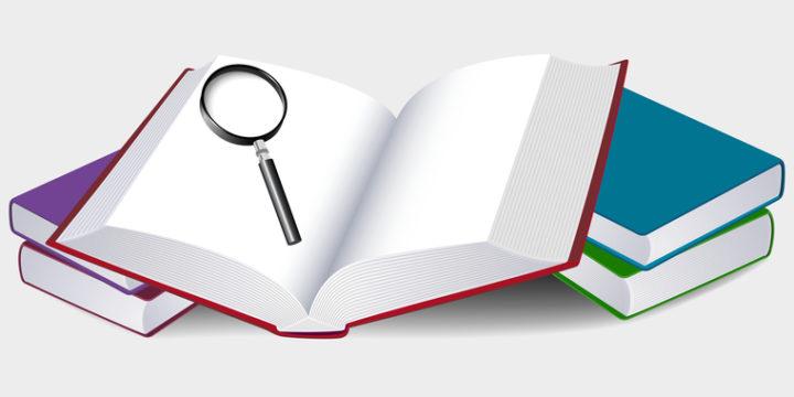 J-REIT(不動産投資信託)の読み方と意味