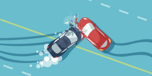 交通事故の示談金は増やせる?相場&多く受け取るためのポイントをFPが解説!