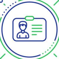 【確定申告】マイナンバーは必要?制度の仕組み&記載方法をFPが解説!