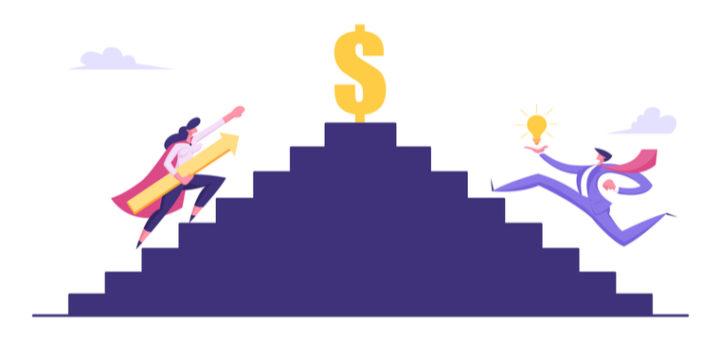 奨学金返済中の結婚は難しい?6つのハードル
