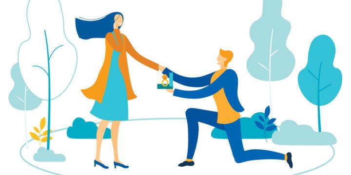 40代でも結婚できる女性の特徴とは?