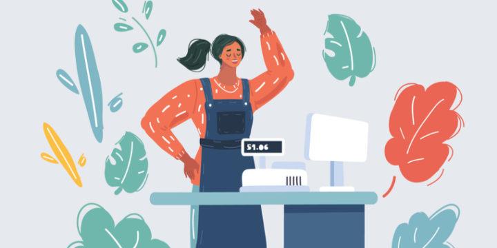 扶養内で働きたいなら労働時間はどれくらい?