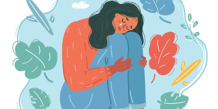 最近の結婚は「心変わり」が一番怖い?