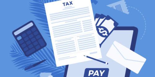 無職の人が知っておくべき《住民税》の仕組み!支払えない時の対処法もFPが解説