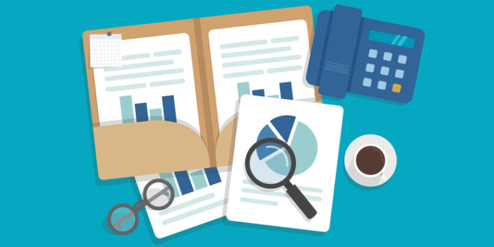 医療費控除の確定申告で必要な書類