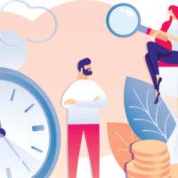 奨学金返済中の結婚は難しい?家庭の負担にならないための対策をFPが解説