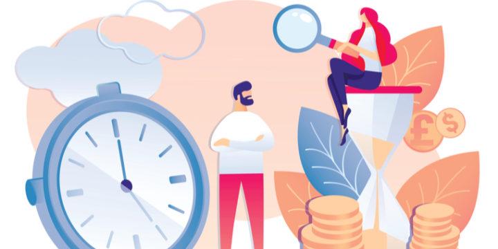 奨学金返済中の結婚生活で負担を軽減する対策