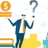 家賃の目安は「年収」がポイント!計算方法&お金のバランスについてFPが解説