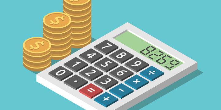 外国税額控除を適用したい場合は確定申告が必要