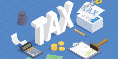 住民税は分割で納税できる?滞納・延滞してしまった時の対処法をFPが解説