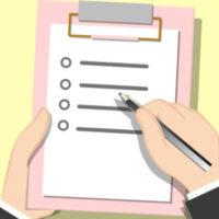 【FP解説】社会保険の扶養範囲を外れたらどうなる?損しないための基礎知識