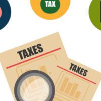 住民税の均等割とは?所得割との違い・仕組みについてFPが徹底解説!