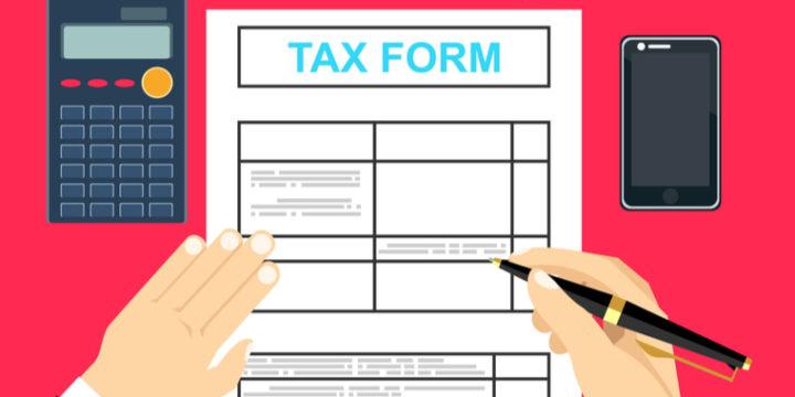 住民税との違いは何?