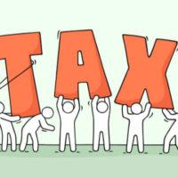 【確定申告】ふるさと納税をしたら必要?対象者&必要書類・手順をFPが解説