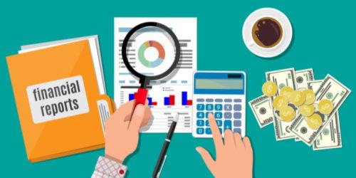家賃収入にかかる税金はどのくらい?計算方法&節税対策をFPが徹底解説