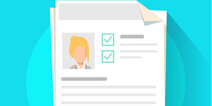 【社会保険】従業員の住所変更手続きはどうする?必要書類・提出先などをFPが解説