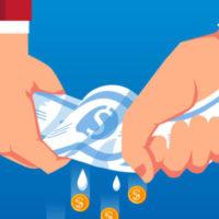 連帯保証人も自己破産できる?借金が返済できない場合の対処方法をFPが解説!