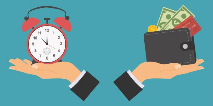 【NISAのデメリット③】利用期間が制限されている