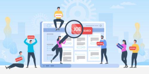 《再就職手当》は失業保険よりお得?受給条件&手続きの流れをFPが解説
