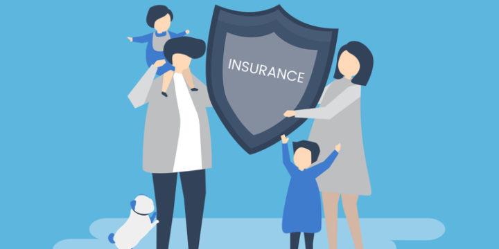 老後安心できる保険の考え方とは