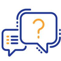 社会保険と国民健康保険の違いは何?仕組み・加入条件などをFPがわかりやすく解説