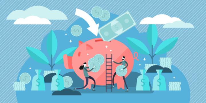 配偶者(特別)控除の対象となる所得(収入)などの条件