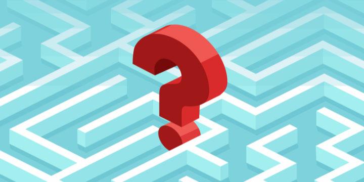 【NISAのデメリット④】投資信託の分配金が出た場合の扱いが複雑