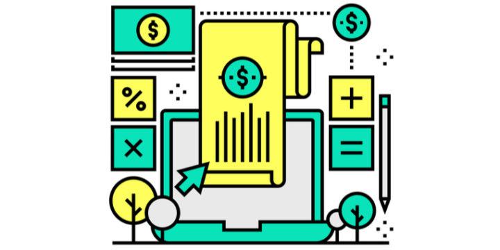 【金融の専門家が解説】外貨預金のリスクとは?初心者が損しないために知っておきたい基礎知識