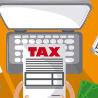 住民税控除とは?仕組み・種類・金額についてFPがわかりやすく解説