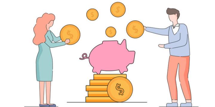 3.「ポイントを稼ぐ」秘訣とポイントを貯める工夫について