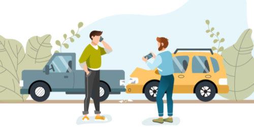 交通事故の「休業補償」とは?「休業損害」との違い&計算方法をFPが解説