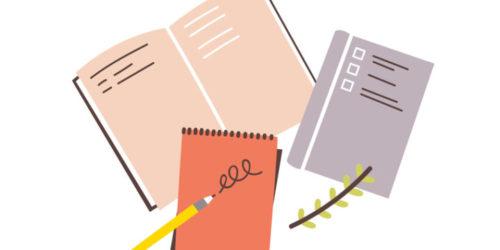 FPが徹底解説!節約を成功させるための「家計簿」のポイント3つ